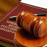 Боровичанин вьетнамского происхождения осужден за использование труда земляков-нелегалов