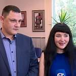 Родители мальчиков-тройняшек из Великого Новгорода знают, на что потратить миллион рублей