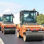 Почти миллиард рублей Новгородская область дополнительно получит на ремонт дорог