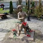 Автор находки московской берестяной грамоты № 1 восхитился идеей новгородского памятника