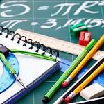 Опрос недели: какие школьные предметы пригодились вам в жизни?