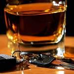 В выходные на стыке лета и осени новгородские автоинспекторы задержали 30 пьяных водителей