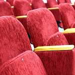 Стало известно, в каких кинотеатрах Новгородской области пройдет кинофестиваль «Вече»