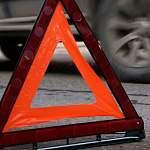 В Новгородской области в четырёх ДТП пострадали автомобилист, скутерист, велосипедист и мотоциклист