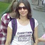 Внимание: в Великом Новгороде бесследно исчезла молодая мама троих детей