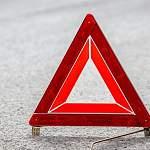 В центре Великого Новгорода произошла авария из-за неадекватного водителя «Киа Серато»