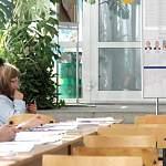 Дмитрий Орлов назвал имя победителя на довыборах в Госдуму от Новгородской области
