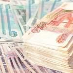 В Новгородской области жена спасла бизнес мужа-должника
