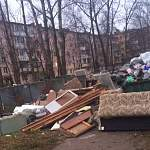 Новгородское «Экосити» 8 месяцев делало деньги из воздуха