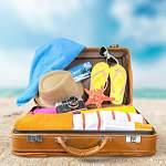 Банк «Открытие» подвел итоги летних отпусков