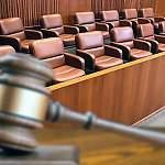 Новгородский суд установил — причиной смерти пациента стало неправильное лечение