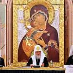 В Новгородской области 800-летию Александра Невского посвятят почти 800 праздничных событий