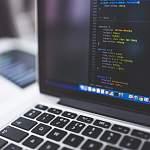 На международных чтениях в НовГУ выступят программисты с мировым именем