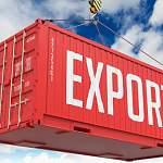 Новгородская область наращивает объемы поставок своих товаров за рубеж