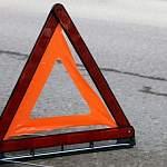 В ДТП в Пестовском районе погиб пассажир авто, а пьяный водитель лишь рассек губу