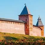Международные и российские эксперты встретятся  на форуме «Среда для жизни» в Великом Новгороде