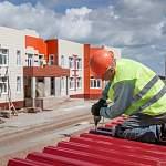 Мэры предложили ужесточить контроль за подрядчиками в строительстве