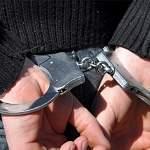 Стараниями полицейских в Боровичском районе стало на три наркодилера меньше