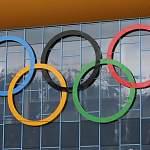 Скандал, связанный с Олимпиадой-2020, может коснуться и новгородских спортсменов