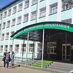 «НВ» разбирались в истории с анонимной петицией от первокурсников НовГУ