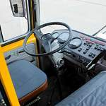 Новгородская областная Дума поддержала передачу муниципалитетам полномочий по транспорту
