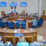 В Новгородской области выделят более 200 млн рублей на приобретение жилья медикам