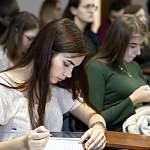 НовГУ приглашает старшеклассников в Малую академию гуманитарных наук
