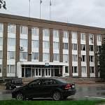 Из Молодёжной палаты при Думе Великого Новгорода исключили прогульщиков