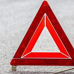 В Новгородской области на трассе «Столица» погиб водитель легкового автомобиля