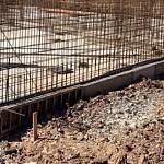 Елена Писарева предложила способзащиты от недобросовестных подрядчиков в строительстве