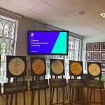 «Ростелеком» представил Единую биометрическую систему на дне открытых дверей Банка России в Великом Новгороде