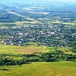 Поддорский район ждут большие перемены