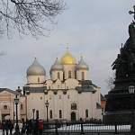 Объявлен конкурс проектов по истории и культуре Новгородской земли