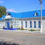 Новгородцы просят о многофункциональном сельском клубе и новом автобусе из Кречевиц