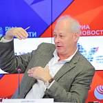 С 29 ноября программы Новгородского областного телевидения будут выходить в эфире ОТР