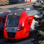 Пассажиры поездов московского направления на ОЖД смогут оплачивать проезд банковской картой
