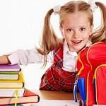Нуждающиеся новгородцы получат 5000 рублей на подготовку детей к школе