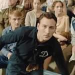 Болельщики «Динамо» назвали главный минус фильма «Лев Яшин. Вратарь моей мечты»
