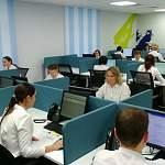 В Ульяновске создан федеральный Сервисный центр банка «Открытие» на 1000 рабочих мест