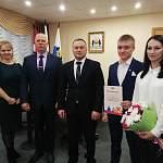 Новгородские спортсмены стали лучшими на чемпионате мира по всестилевому каратэ