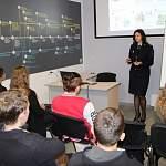 Сотрудники новгородской полиции рассказали участникам киберфорума об угрозах виртуального мира