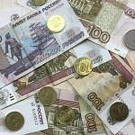 Вместо крупной суммы два новгородских мошенника получили реальные сроки и штрафы