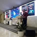 Книгу о нацистской оккупации Новгородчины презентовали в Общественной Палате РФ