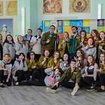 Пять новгородских студенческих отрядов отметят юбилеи