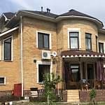 Английский журналист готов купить дом в Старой Руссе и сменить место жительства. «53 новости» узнали точную цену недвижимости