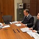 Федеральное правительство вновь встретится в Великом Новгороде на форуме с муниципалитетами