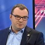 Новгородка пожаловалась министру транспорта на поведение водителей городских автобусов