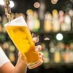 Новгородцы рассказали о своем отношении к продаже пива на спортивных мероприятиях