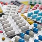 В России усилят контроль за качеством лекарств на всех этапах