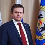 Андрей Никитин: тысячи семей в Новгородской области получат доступ к социальным контрактам